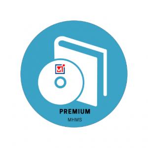 premium mhms