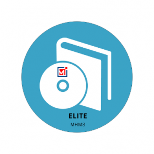 elite mhms